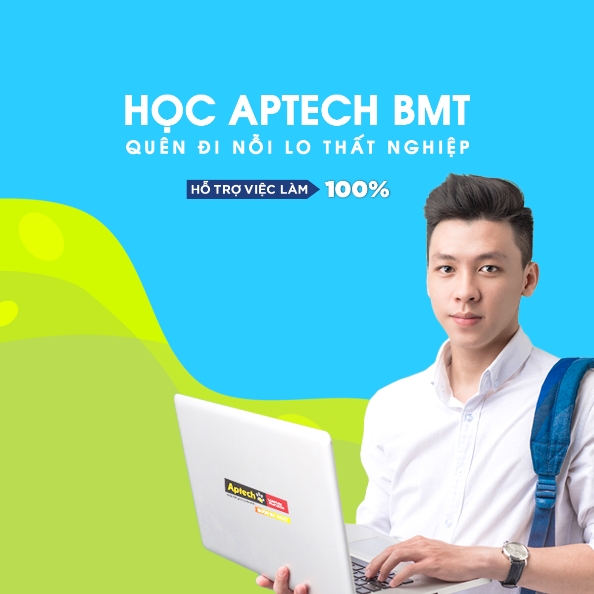 noi dung anh - aptech BMT